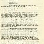 Schindler report