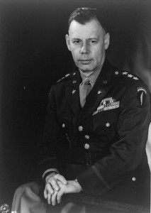 Lieutenant_General_Walter_Bedell_Smith,_three-quarter_length_portrait,_seated,_facing_front,_in_uniform
