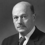 Jerome Clarke Hunsaker