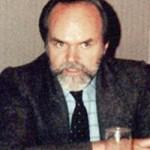 Jaime H Shandera