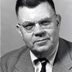 Edward Uhler Condon