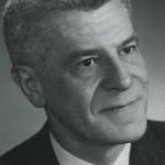 Wilbert Brockhouse Smith