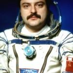Musa Khiramanovich Manarov