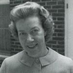 Madeleine Rodeffer
