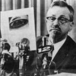 Josef Allen Hynek