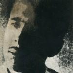 Antônio Vilas-Boas