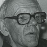 Ralph Noyes