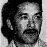 Pedro Saucedo