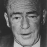 Harold A Dahl